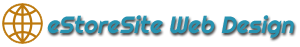 eStoreSite Web Design